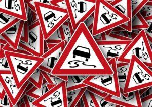 Schadenrückkauf bei der KfzVersicherung